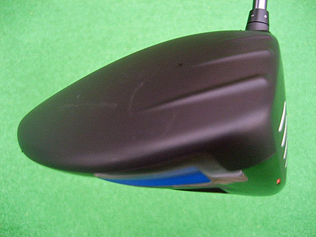 PING G30 SFTEC SIDE